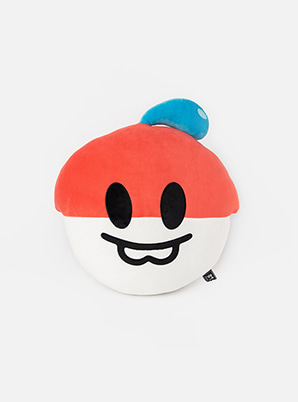 NCT 127 NCT POPUP CUSHION - TOUCH