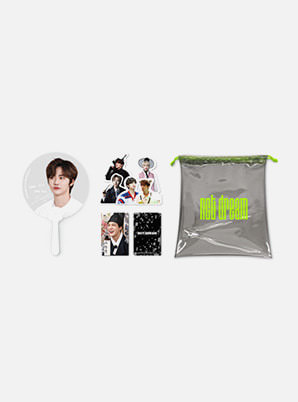 NCT DREAM SAVE ME RANDOM PACK