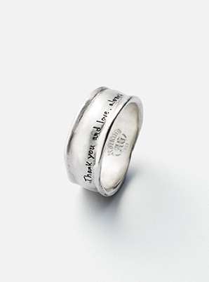 [SUPER JUNIOR RETURNS 3 &P!CK] SUEL RING