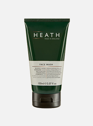 [KIM CHUNGJAE &P!CK] HEATH Face Wash