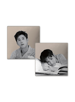 TVXQ! CUSHION COVER