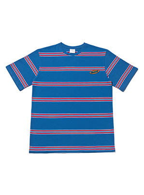 HAWAII T-SHIRT - STRIPE